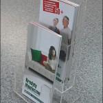 Acrylic_brochure_holder