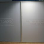 customized-tension-fabric-wall-back-side