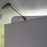 tension-fabric-light