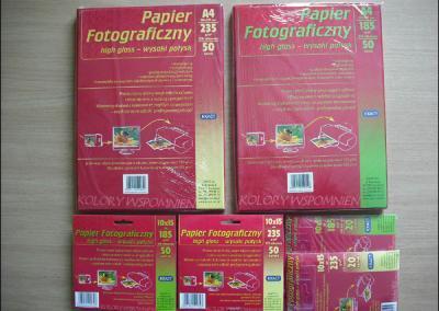 papier_fotograficzny1_big