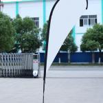 Flying Banner w akcji