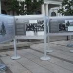Wystawa NATO Warszawa