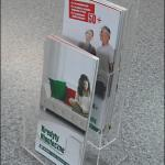Acrylic_brochure_holder