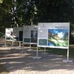 Park Agrykola Warszawa